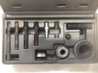 Napa Pulley Puller & Installer Kit