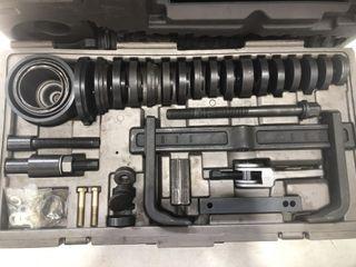 OTC Hub Grappler Kit
