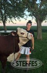 Hallie-Mohr--Market-Beef--Steer-_1.jpg
