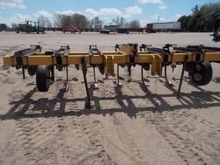 Tillage Equipment - Rippers LANDOLL 1506-7A 41650