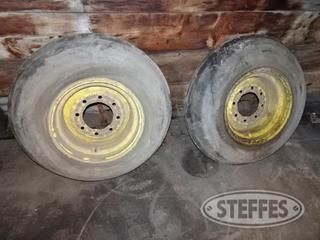 (2)-7-5-16-single-rib-tires-on-8-hole-rims_1.jpg