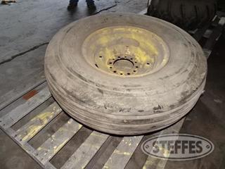 7-5-16-single-rib-tire-on-6-hole-rim-_1.jpg