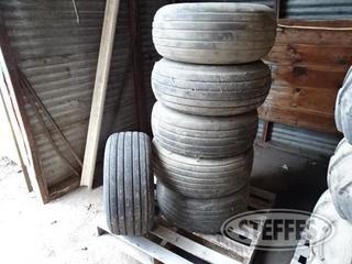 (6)-11-15-tires-6-hole-rims_1.jpg