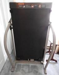 Pro-Form Series model 59qs treadmill