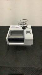 Crossmatch LScan 500P Finger Print Scanner-