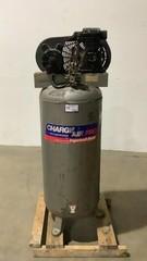 60 Gal Charge Air Air Compressor-