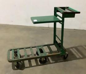 Picker Cart-
