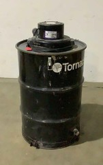 Dayton Barrel Vacuum