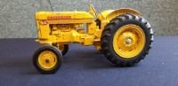 1/16th Ertl International 340 Utility Industrial