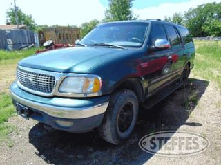 1999 Ford Expedition 1 jpg