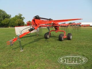 Kuhn CA 4220th 0 JPG