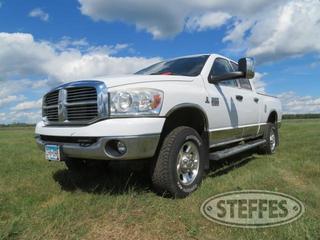 2009-Dodge-Ram-2500_0.JPG