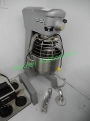 Hobart Commercial Mixer