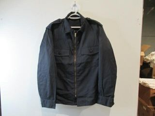 2  Jacket  Mens Naval Combat Size 42 Regular