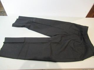 2  Pants  Womens Blue  Dress Pants  Womens Black