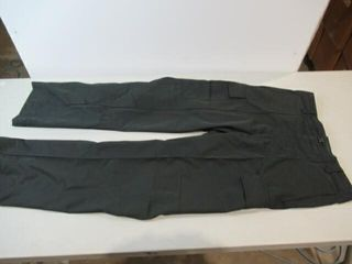 Mens Naval Combat Pants