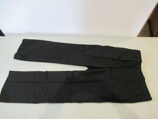4  Pairs Mens Pants  Size  Short Small