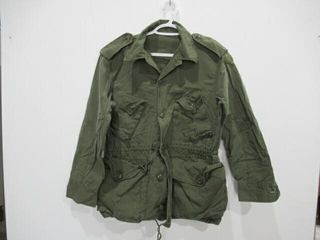 2  Combat Shirts   Size Short Small