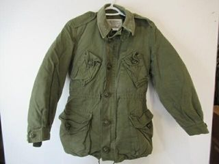 2  combat Jackets  Size  1 Small Short   2 Short