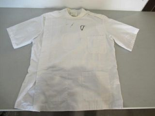 As Is Medical Assistants Smock Size 42