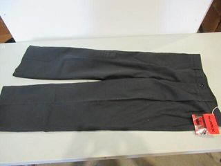 Mens Work PAnts   Flame Resistant Size Regular S