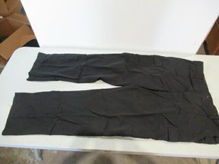 As Is Naval Combat Pants Size Approx XX large