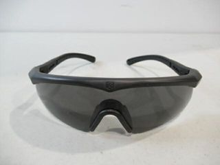 Revision Ballistic Safety Glasses Tinted