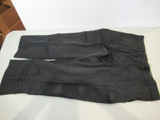 2 As Is Pairs Mens Naval Combat Pants