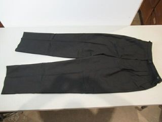 3  Womens Black Dress Pants   2 Dress Skirts