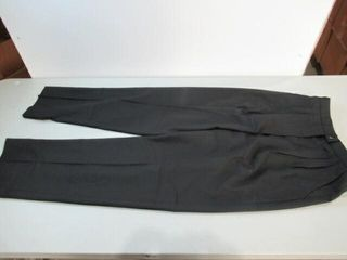 3  Womens Black Dress Pants   2 Black Dress Skirt