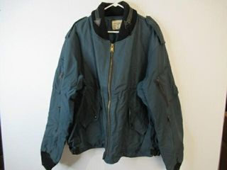 2  Blue Flyers Jackets Size XX large Regular