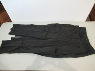 2  Pai Mens Naval Combat Pants Size Small Short