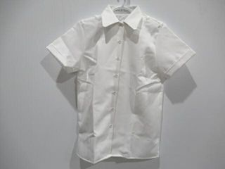 2  Womens Officers Short Sleeve Service Dress
