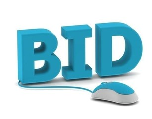 SUGGESTIONS ON PLACING BIDS--BIDDER ERRORS