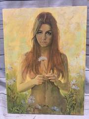 1969 Canvas