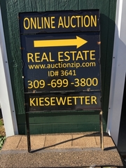 SOLD! SOLD! SOLD! REAL ESTATE - COMMERCIAL-SOLD! SOLD! SOLD