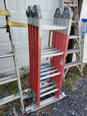 August 1st Online Only Auction