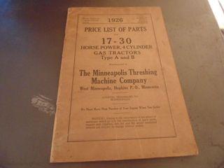 Fantastic Antiques & Collectibles Auction