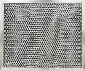 Broan BP5 Grease Filter for Range Hood, 8-5/8 x 11