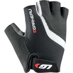 Garneau Biogel RX-V Cycling Gloves - Men's XS