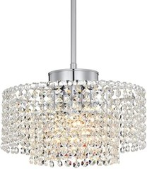 Chandeliers Crystal Chandelier Lighting Modern