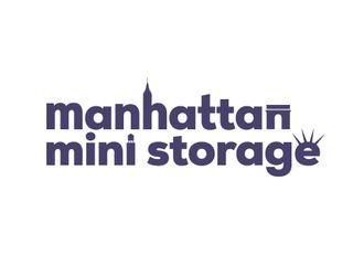 9/24 Manhattan Mini Storage Auction - Day 3