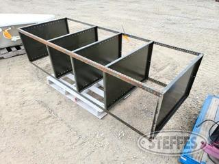Metal-shelving-_1.jpg