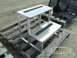Aluminum-step-_1.JPG