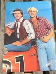 1979 Dukes of Hazzard 21