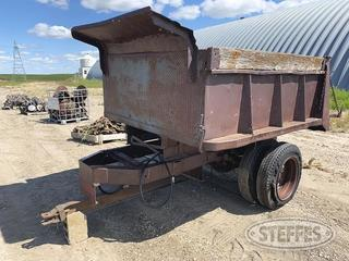 Single-axle-dump-trailer-_1.jpg