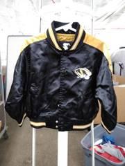 starter team Missouri jacket child 3t