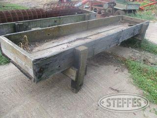 (2)-Wood-feed-bunks--2x12-construction-_1.jpg