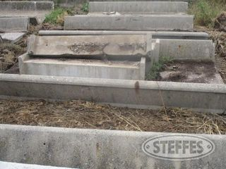 (4)-concrete-feed-bunks-_1.jpg