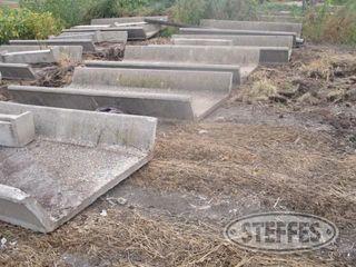 (5)-concrete-feed-bunks-_1.jpg